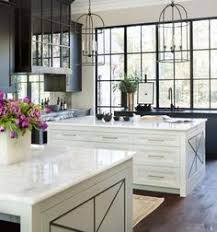 146 Best Double island kitchen images in 2019 | Kitchen, Kitchen ...