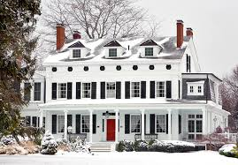 red front door white house. Out Of This World White House Front Doors Ideas For Doors, Shutters Red Door E