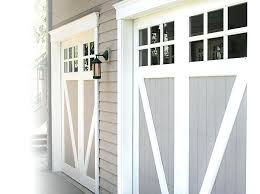 diy faux wood garage doors. Wooden Garage Door Paint Grade Doors Manufacturer Long Beach Diy  Faux Wood Painting