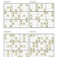 Veröffentlicht in alle rätsel, gemischte rätsel markiert mit gemischte rätsel, kostenlose rätsel, rätsel, rätsel zum ausdrucken, rätsel zum download. Ratsel Zum Ausdrucken Gesund Vital Ratsel