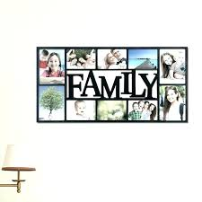 family tree picture frame wall hanging family wall picture frame family frames for wall opening decorative family tree picture frame wall