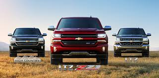 2018 chevrolet 3500 high country. contemporary 3500 the chevrolet silverado 1500 featuring the high country trim intended 2018 chevrolet 3500 high country