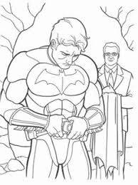 Small Picture Dark Knight Coloring Pages Miakenasnet