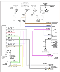 jeep p tow wiring wiring diagram go