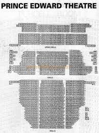 Royce Hall Detailed Seating Chart Royce Hall Seating Chart New University Of California Los