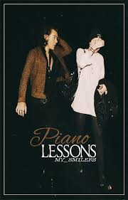 miley cyrus y harry styles hiley book cover by perfectqueen