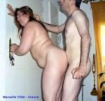 prostitutas facebook prostitutas gordas madrid