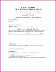 Lease Abstract Sample Administrativelawjudge Info