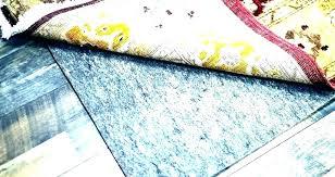 best rug pads for hardwood floors area rug pads for wood floors best rug pad best