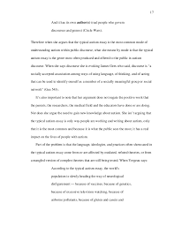 fulltext 20