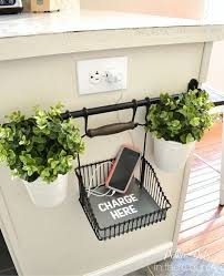 Pinterest home decorating diy Decorating Living Clever Diy Charging Station Projects Home Pinterest Home Decor Diy Home Decor And Home Pinterest Clever Diy Charging Station Projects Home Pinterest Home