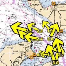 Buy Nautical Charts Microsoft Store