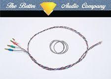 mhjixxbiqyuoc0himmp5kug jpg 12 tonearm rewire kit ready fitted cartridge tags cardas 4x33 tonearm wire