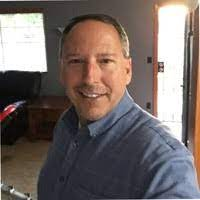 Richard Wertz - Materials Supervisor - H&S Technical and Manufacturing  Services   LinkedIn