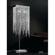 crystal chandelier floor lamp nice inspirational home designing inspiration with chandeliers lamps sconces steel