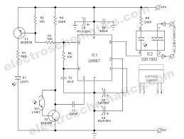 light to a proximity sensor wiring diagram wiring diagram host power switch infrared proximity sensor light to a proximity sensor wiring diagram