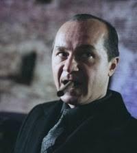 Евгений Печенко | ВКонтакте