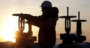 russia kept leadership in global oil gas exports in bp russia kept leadership in global oil gas exports in 2016 bp