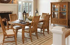 wooden furniture designs for home. Eco Frienly Wood Furniture For Home InteriorArmchair By ART Grand Shores Wooden Designs