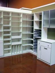 closets to go white finish for your closet pantry desk or other organizer ikea and closets to go