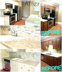 can you paint tile countertops paint tile paint tile before after best images on home ideas can you paint tile countertops