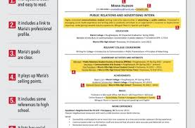 Resume Free Resume Builder Template Downloadtemplates Of