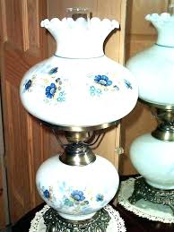 milk glass value white milk glass lamp white milk glass table lamps milk glass lamps value