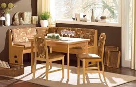 Best Formal Dining Room Design Can Be Used Brown Contemporary Solid Wood Formal Dining Room Sets