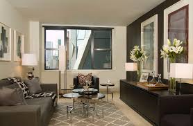 gray lattice rug living room grey rugs92 rugs