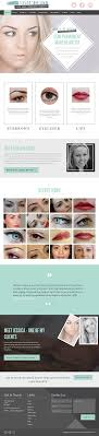 elite semi permanent makeup by miriam grice peors revenue and employees owler pany profile