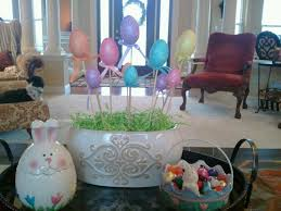 easter home decorating ideas pinterest. full size pictures about pinterest easter decorations home decor ideas decorating