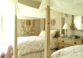 canopy beds for adults – Ideas House Simple Picture