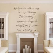 Small Picture Inspirational Quotes Home Decor Wall Words And Inspirational