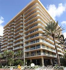 The article is not exhaustive. Champlain Towers East Condos For Sale 8855 Collins Avenue Surfside Florida 33154