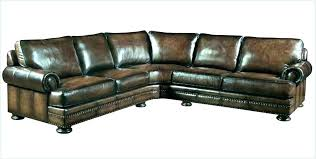 thomasville leather sofa leather sofa leather sofa pictures of photo als leather sofa thomasville benjamin