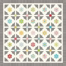 Patterns|Sue Daley Designs|Quilts &  Adamdwight.com