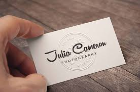 10 Free Business Cards Hand Holding A Business Card 10 Free Mockups To Download