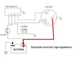 motorcraft alternator wiring diagram images diesel 94 97 updated air intake hose kit besides amazon motorcraft