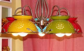 upcycled lighting ideas. upcycled lighting ideas 11 i