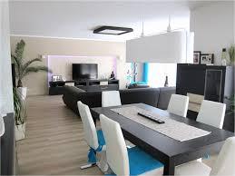 Kleines Wohnzimmer Mit Essbereich Einrichten Ideen Die