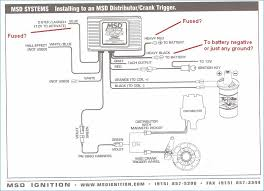 msd coil wiring diagram step 2 not lossing wiring diagram • wiring diagram msd starter saver szliachta org line lock wiring diagram msd 2 step rev limiter