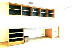 home office storage solutions. Modren Home Home Storage Ideas For Small Spaces Office  Solutions Inside Home Office Storage Solutions