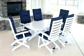 weatherproof outdoor furniture weatherproof outdoor furniture weatherproof patio furniture cushions outdoor waterproof chair cushions