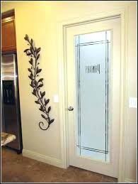 bi fold pantry doors frosted glass laundry doors laundry room bi glass laundry pocket door