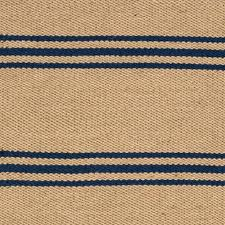 more views dash and navy striped rug 9x12 blue area rugs