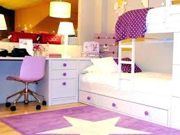 kid room rug room rugs interior bedroom baby girl rugs next rug ideas for small bedrooms