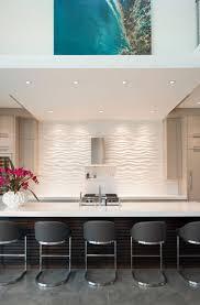 Vertical Tile Backsplash Classy 48 Exciting Kitchen Backsplash Trends To Inspire You Home
