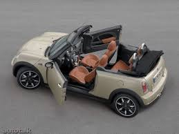2015 mini cooper convertible interior. matte grey 2008 mini cooper s convertible exterior photo 66794244 cars pinterest minis and gray 2015 interior