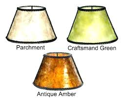 mini clip on lamp shades drum for chandeliers urbanest cr