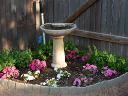 modest small flower beds designs nice design gallery